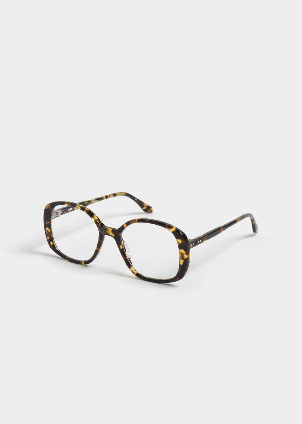 PETER AND MAY -  - LT9 Perle Tortoise