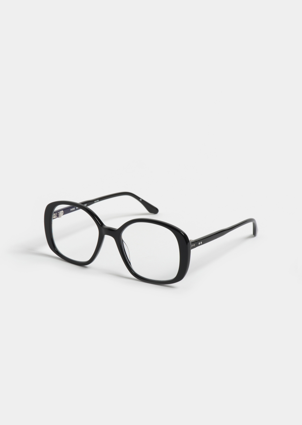 PETER AND MAY -  - LT9 Perle Black