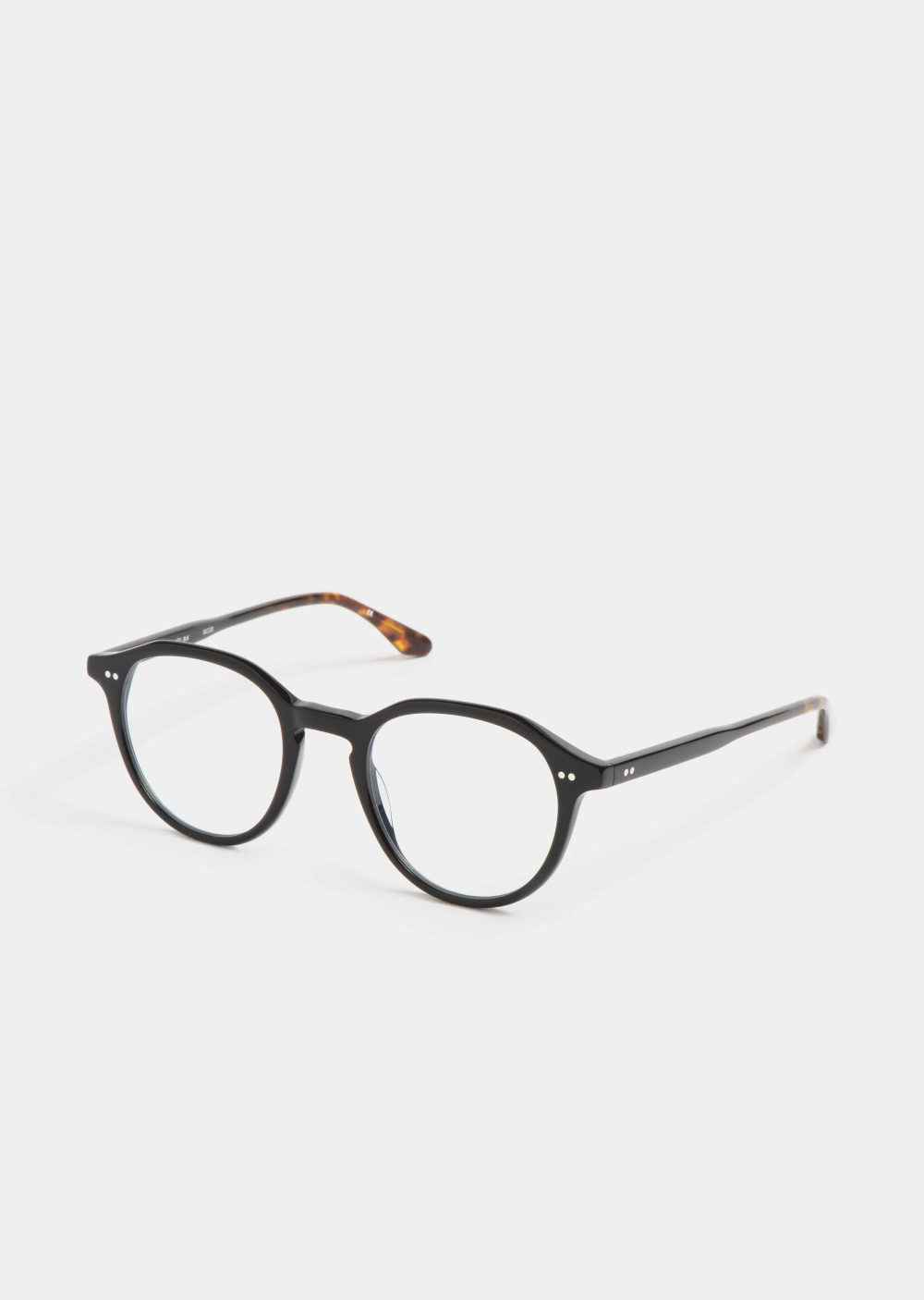 PETER AND MAY -  - LT1 Roméo RX black