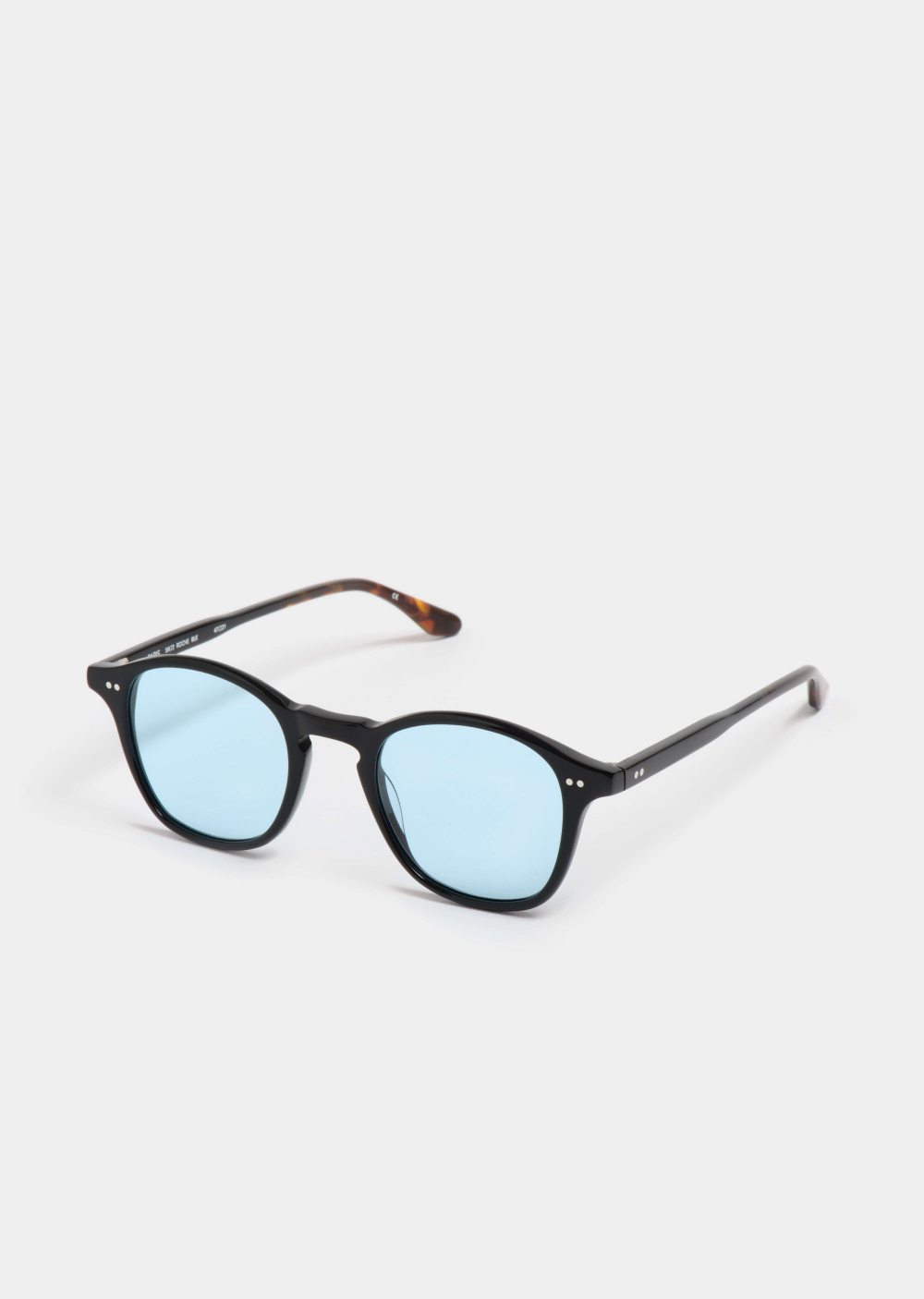 PETER AND MAY -  - LT2 Roche RX black blue