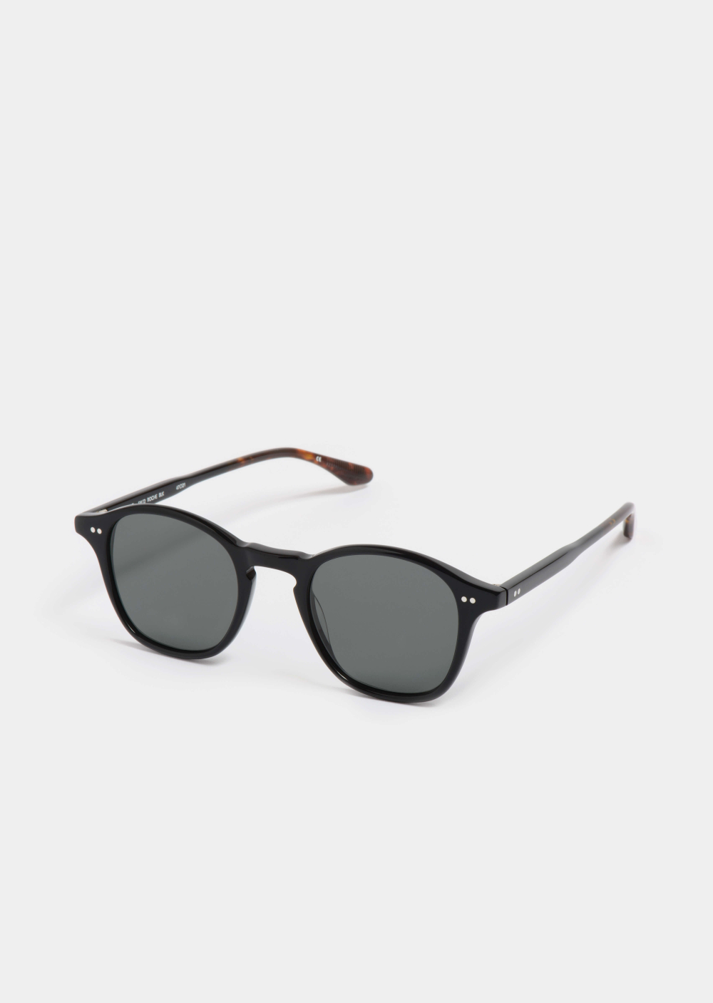 PETER AND MAY -  - LT2 Roche RX black grey polarized