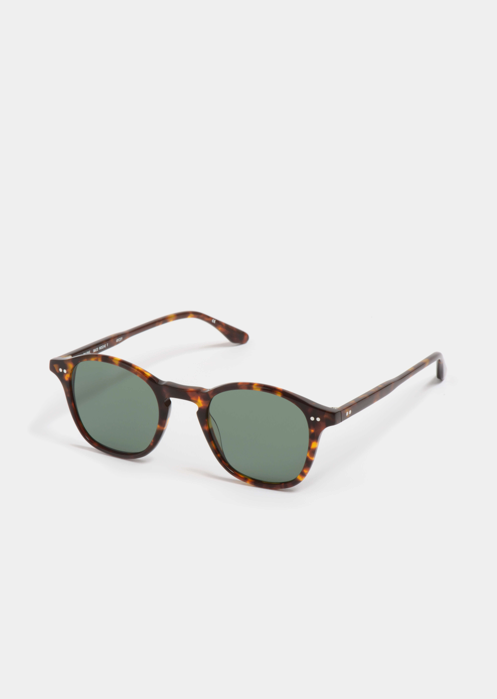 PETER AND MAY -  - LT3 Roche RX tortoise