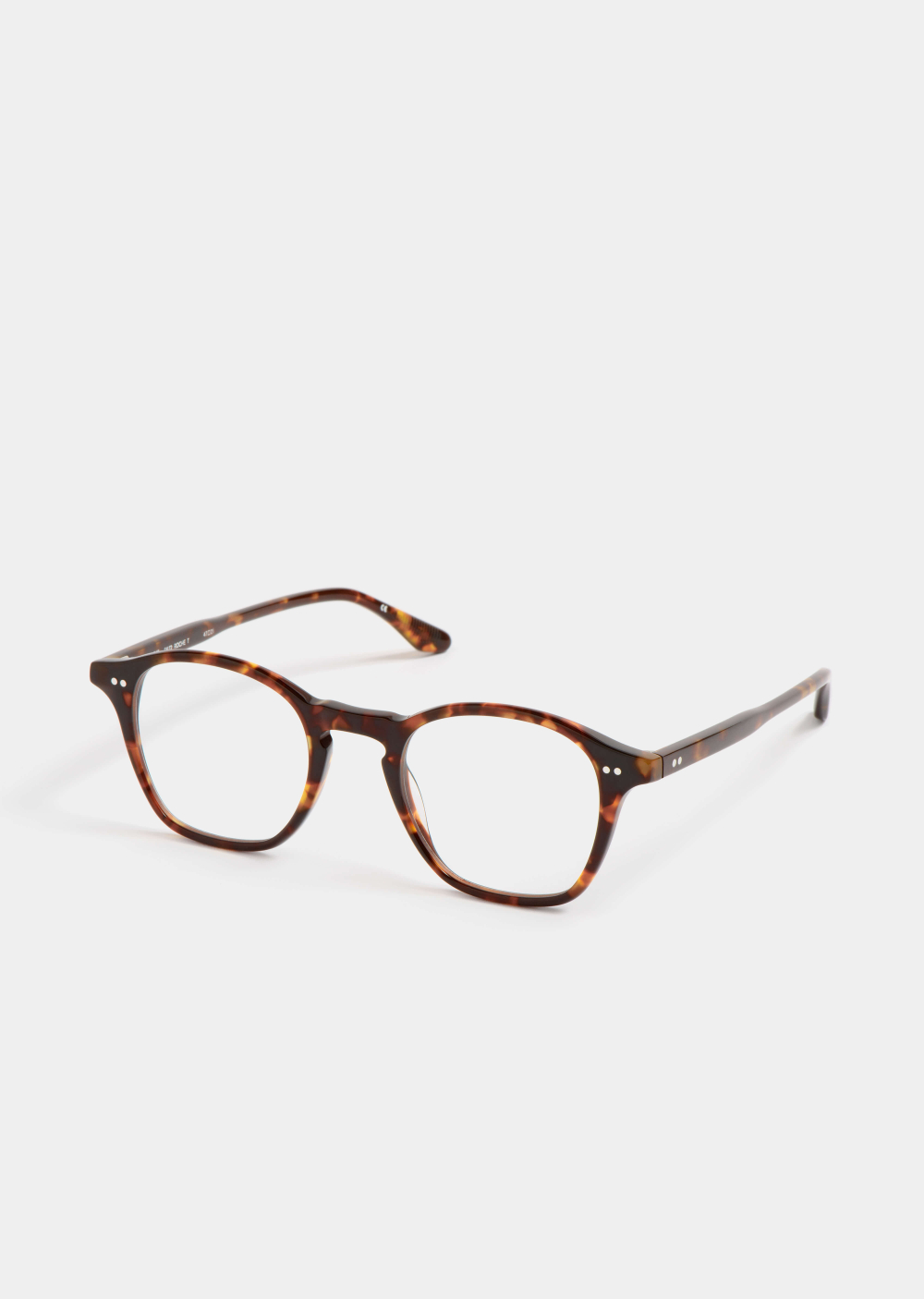 PETER AND MAY -  - LT2 Roche RX tortoise