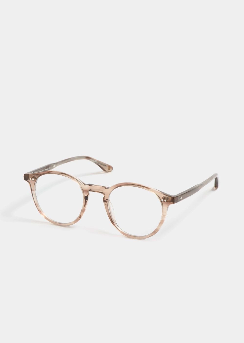 PETER AND MAY -  - LT3 Herold RX beige