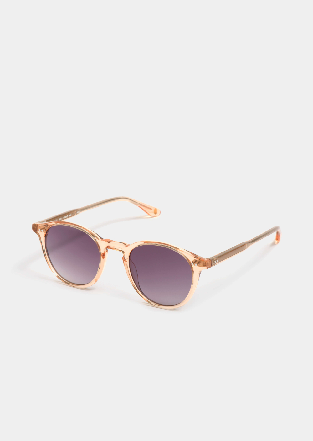 PETER AND MAY -  - LT3 Herold RX demoiselle champagne