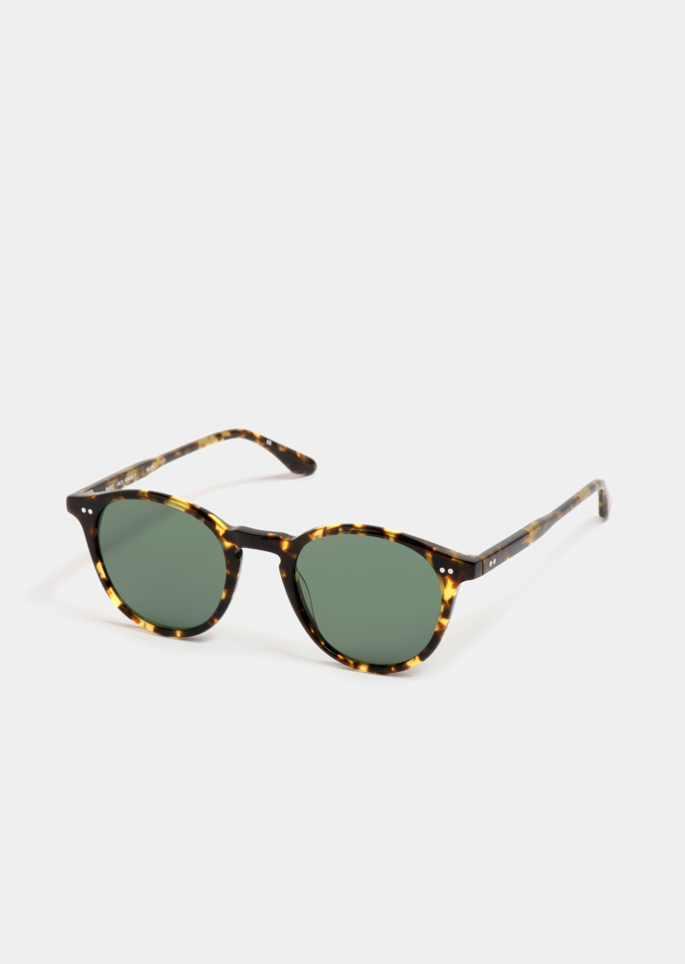PETER AND MAY -  - LT4 Herold RX tortoise