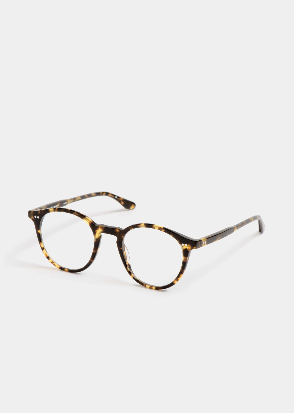 PETER AND MAY -  - LT3 Herold RX tortoise