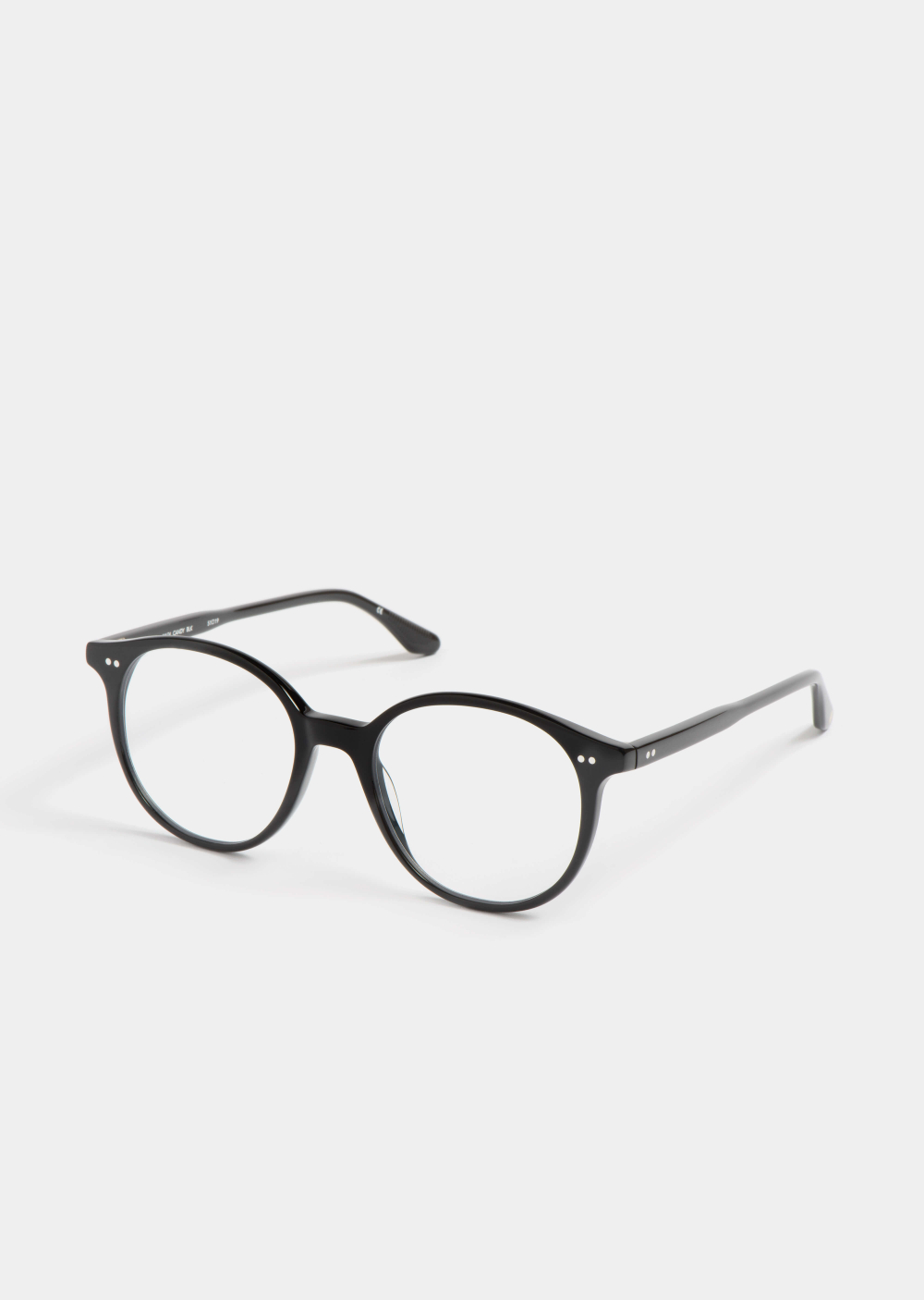 PETER AND MAY -  - LT4 Candy RX black