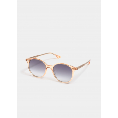 LT4 Candy demoiselle champagne