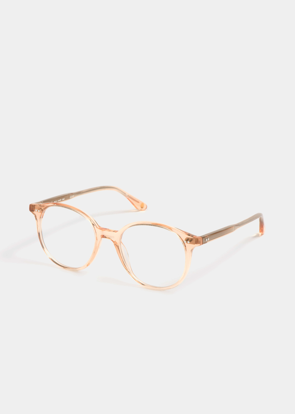 PETER AND MAY -  - LT4 Candy RX demoiselle champagne