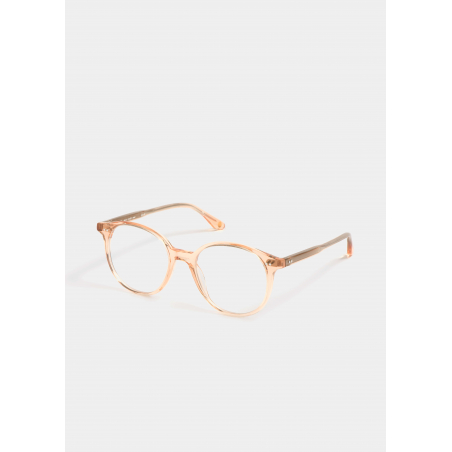 LT4 Candy RX demoiselle champagne
