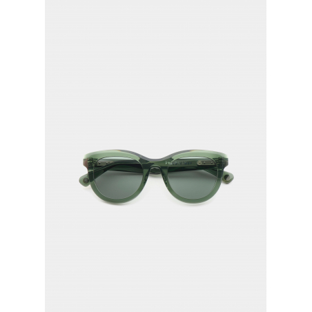 S78 Polly olive