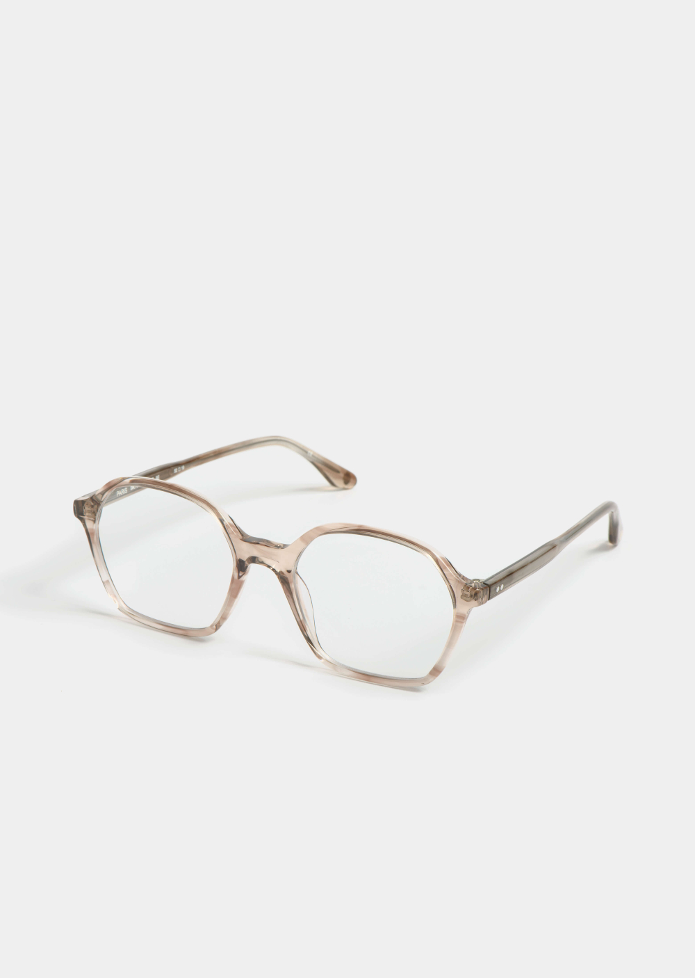 PETER AND MAY -  - LT5 Colette RX beige