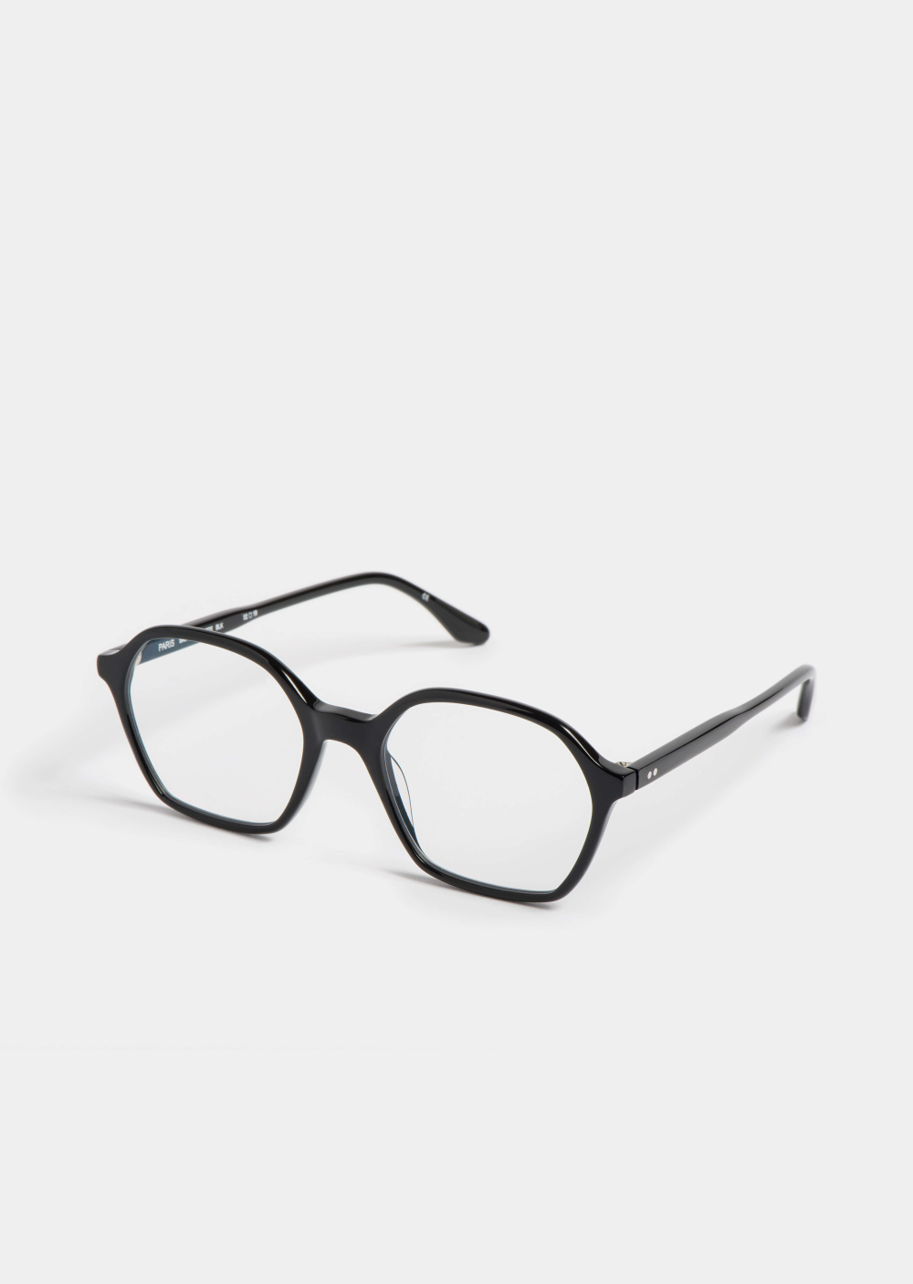 PETER AND MAY -  - LT5 Colette RX black