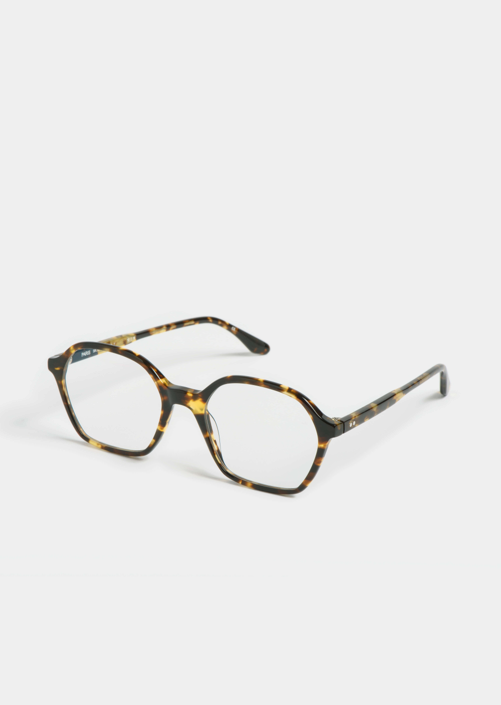 PETER AND MAY -  - LT6 Colette RX tortoise