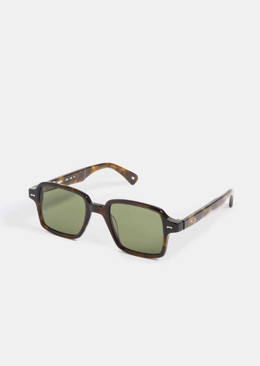 PETER AND MAY -  - S89 Lee camo tortoise g15