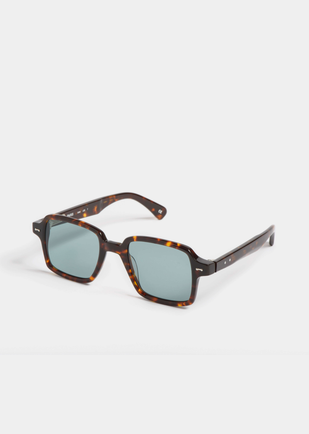 PETER AND MAY -  - S90 Lee tortoise kalla