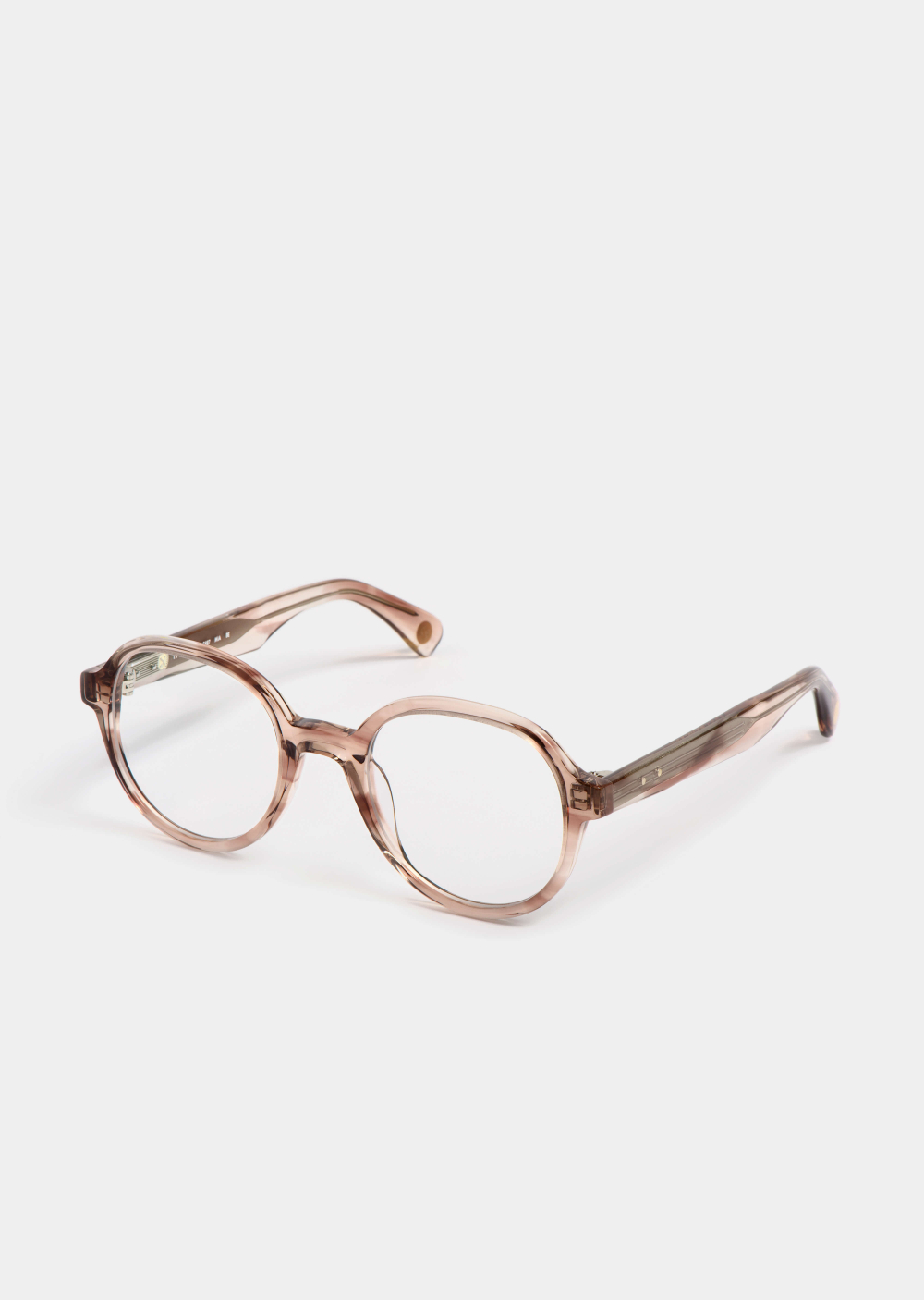 PETER AND MAY -  - S87 Mia beige