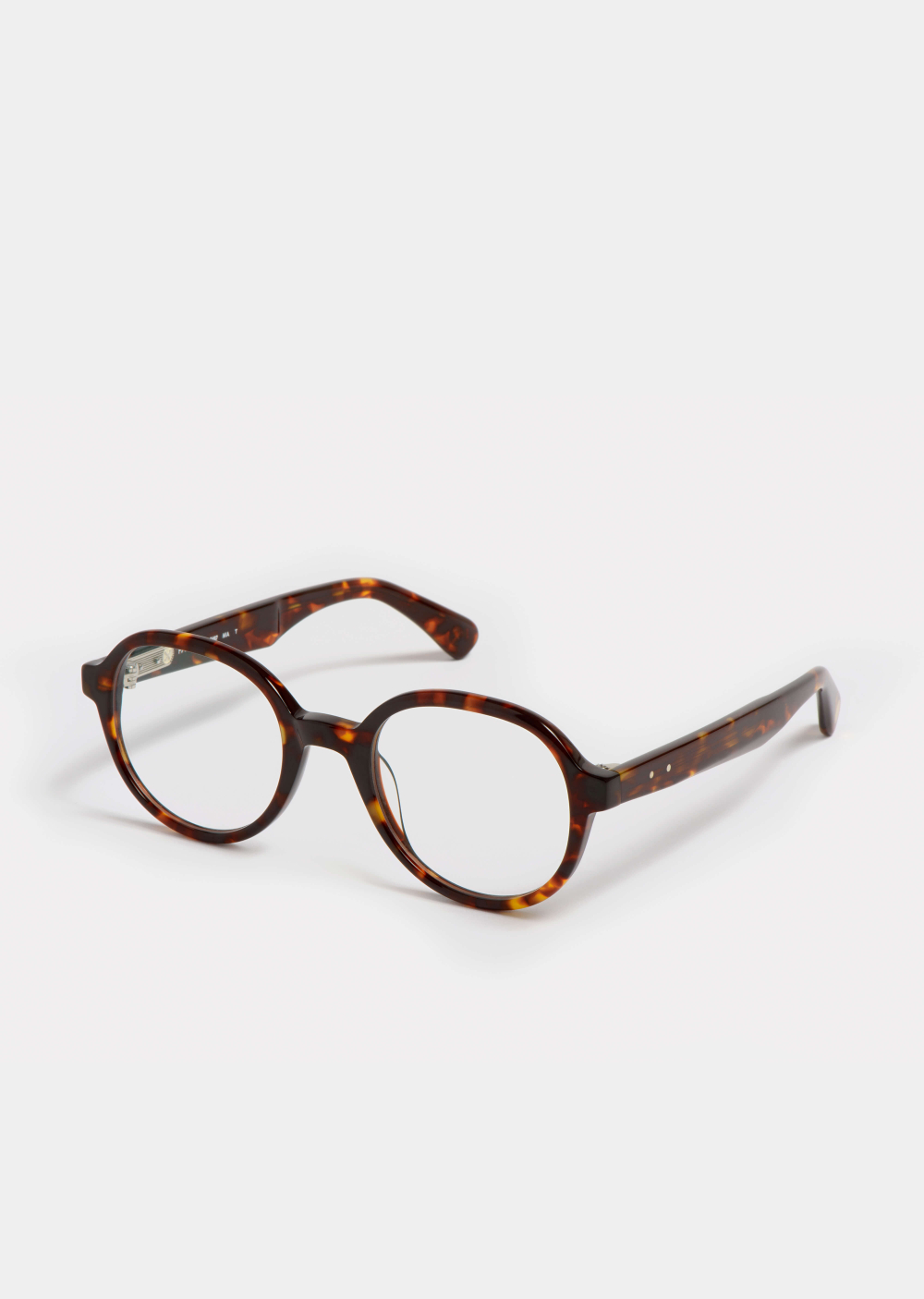 PETER AND MAY -  - S88 Mia tortoise
